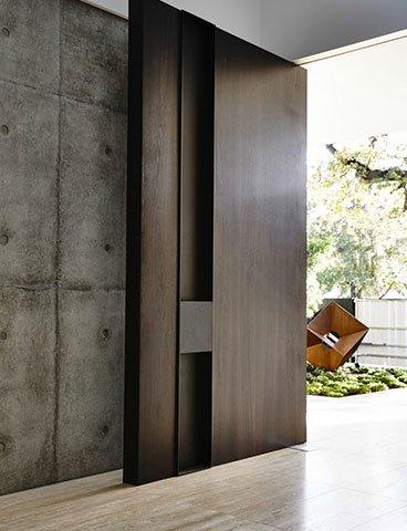 Main Wooden Door Design Images